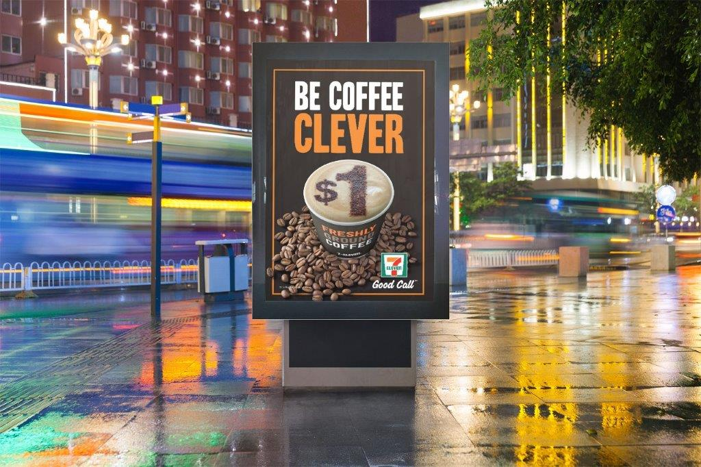 //www.priorityprintingsolutions.com.au/wp-content/uploads/2020/08/Bus-Stop-2-711-Coffee-.jpg