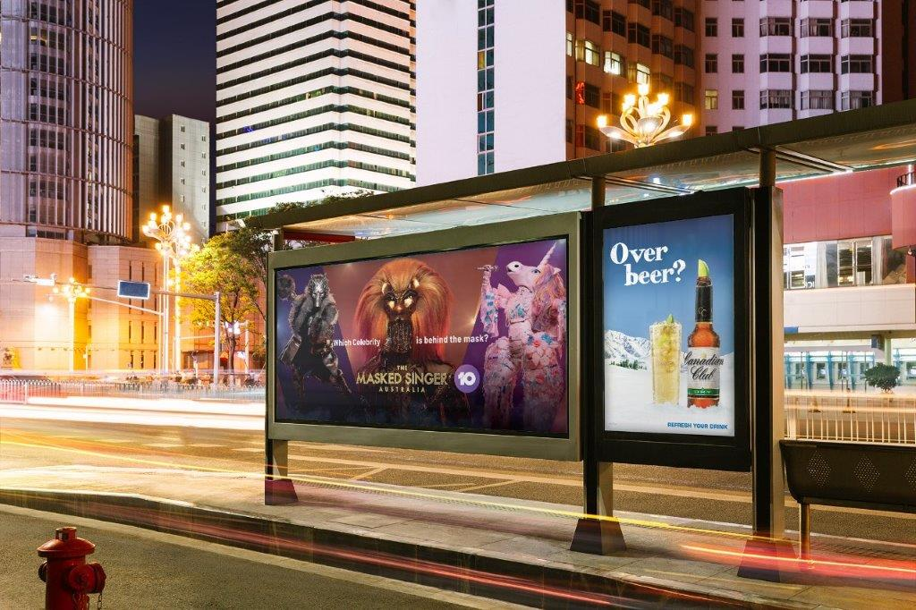 //www.priorityprintingsolutions.com.au/wp-content/uploads/2020/08/Bus-Stop-canadian-club-masked-singer-9.jpg